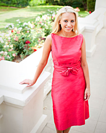 Anna Elyse Bridesmaids , Fall 2011
