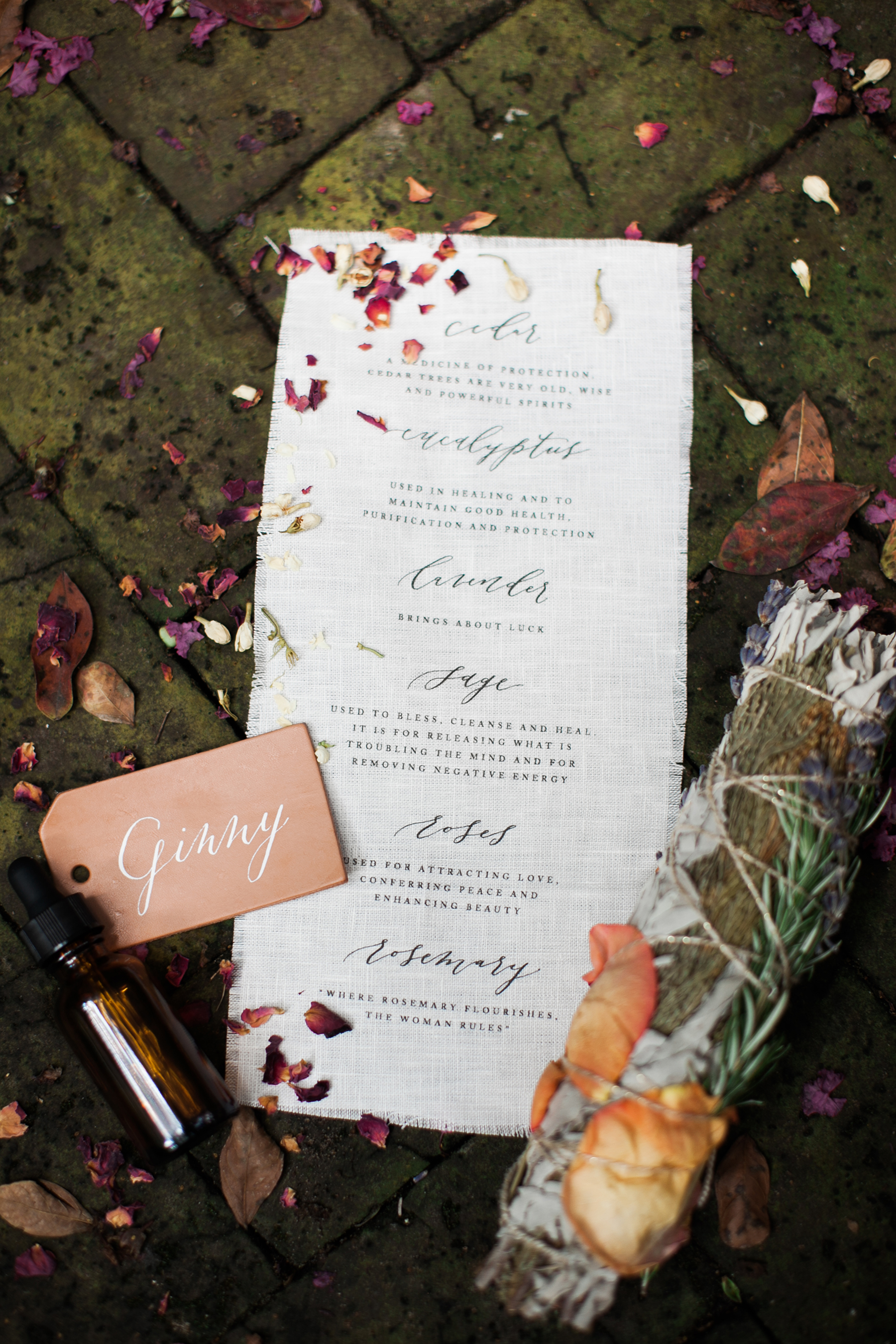 22 Seasonal Ideas You'll Want to Copy for Your Fall Bridal Shower