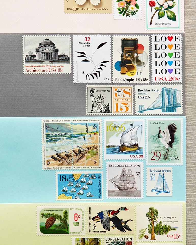 diy-sources-postage-wd106511stamps2-1014.jpg