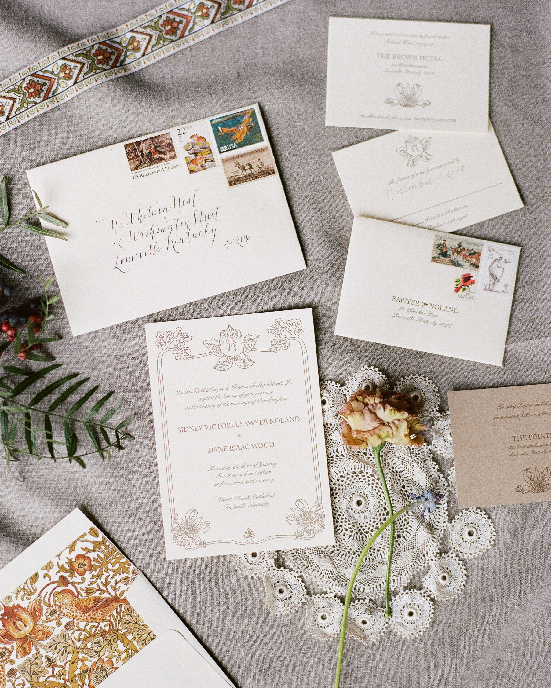 6x9 Wedding Invitation Envelopes: 10 Things You Should Know Before Addressing, Assembling
