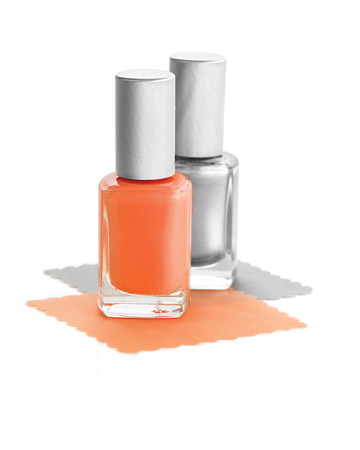 mwd103982_fal08_nailpolish.jpg
