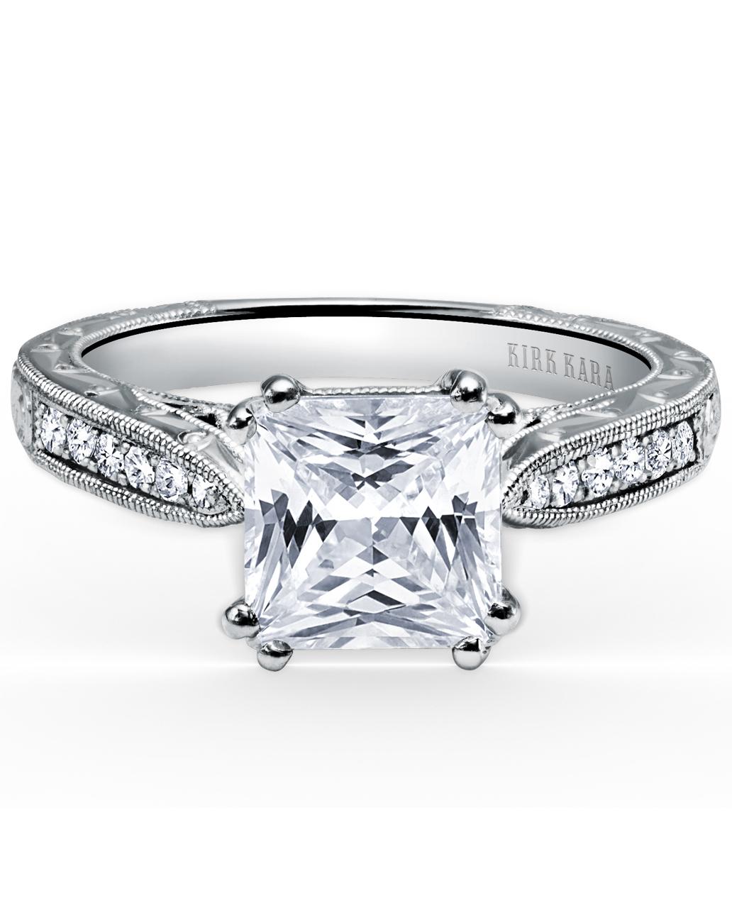 kirk-kara-princess-cut-engagement-ring-two-0816.jpg