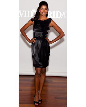 bd106706_fall11_dav_black_ivory_jsut_black_dress.jpg