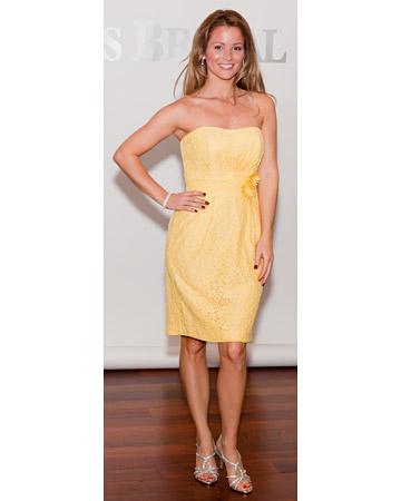 bd106706_fall11_dav_sunbeam_dress.jpg