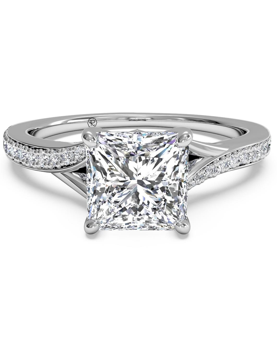 ritani-princess-cut-engagement-ring-two-0816.jpg