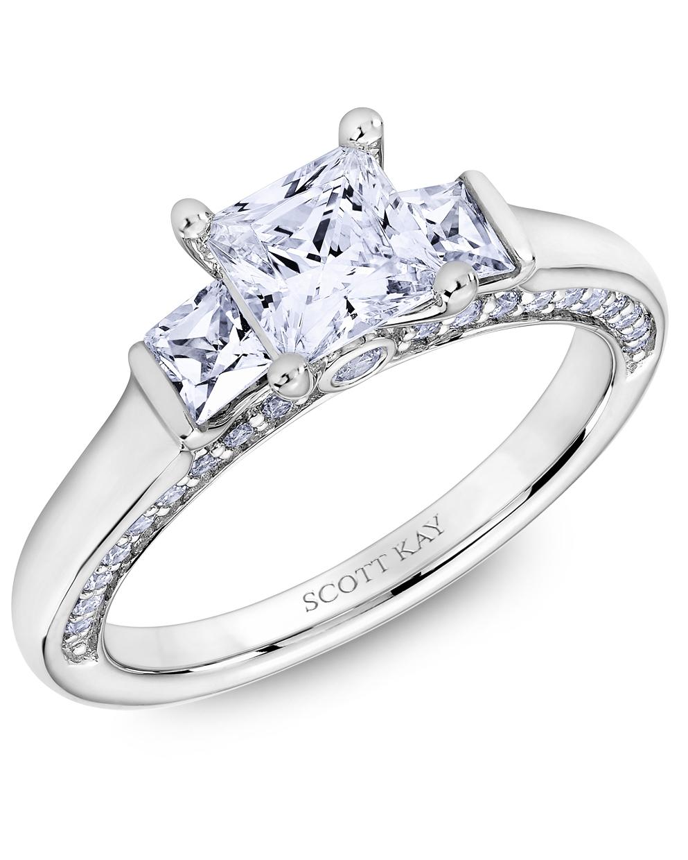 scott-kay-princess-cut-engagement-ring-two-0816.jpg