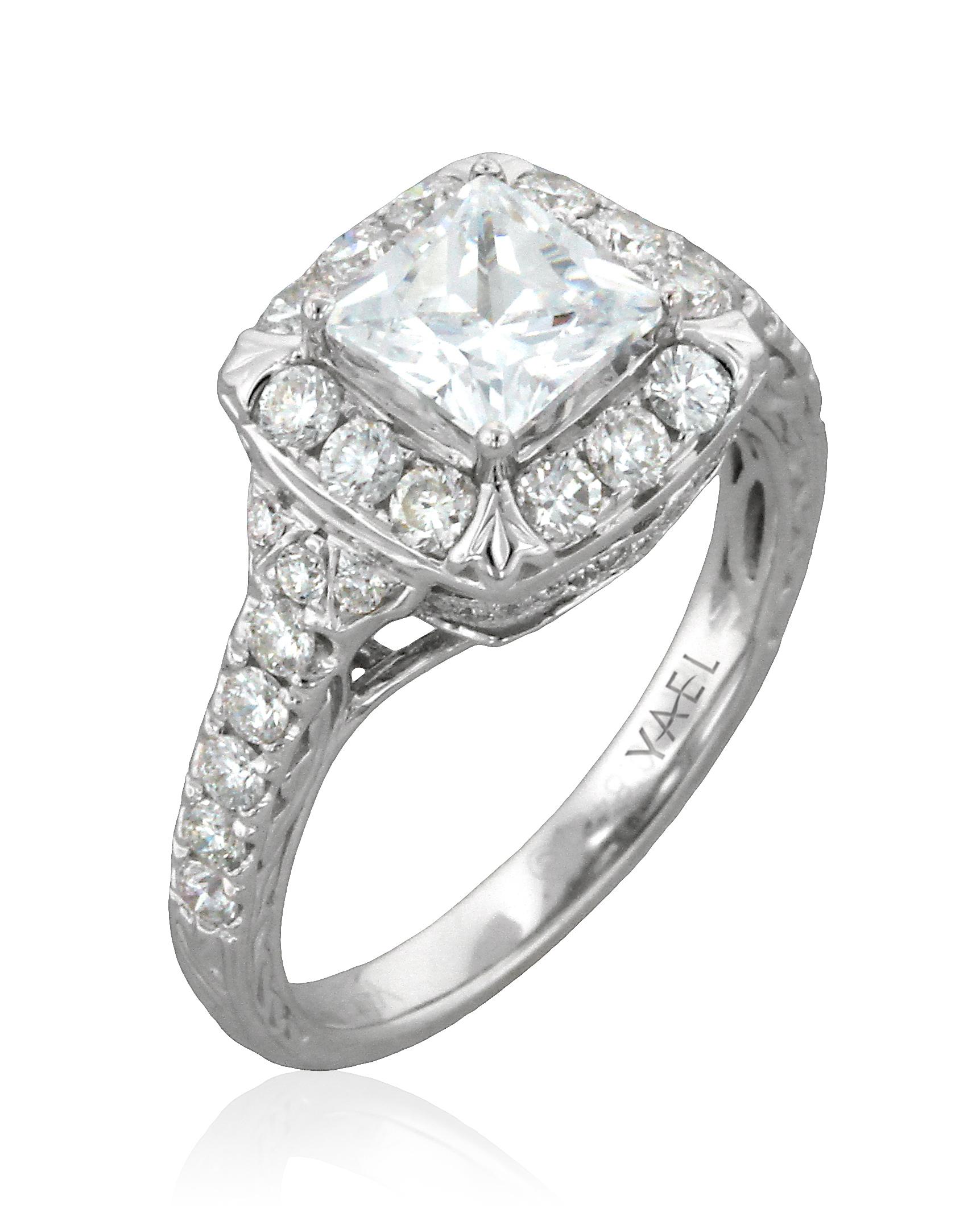 yael-designs-princess-cut-engagement-ring-two-0816.jpg