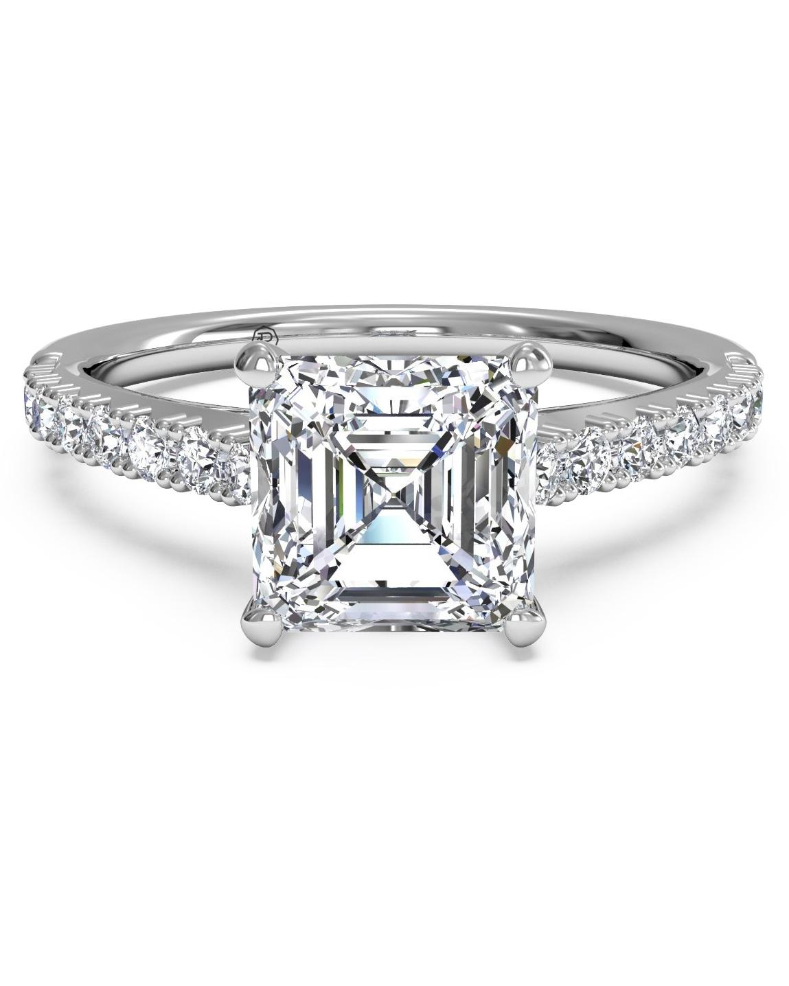 ritani-princess-cut-engagement-ring-one-0816.jpg