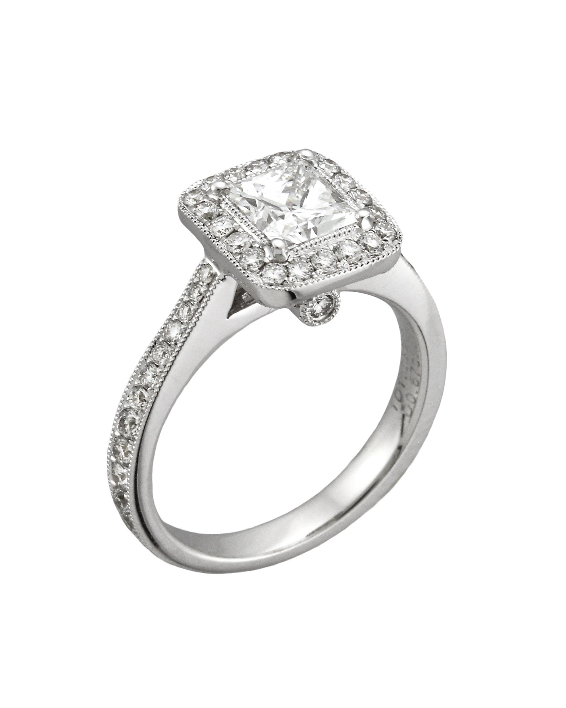 yael-designs-princess-cut-engagement-ring-one-0816.jpg