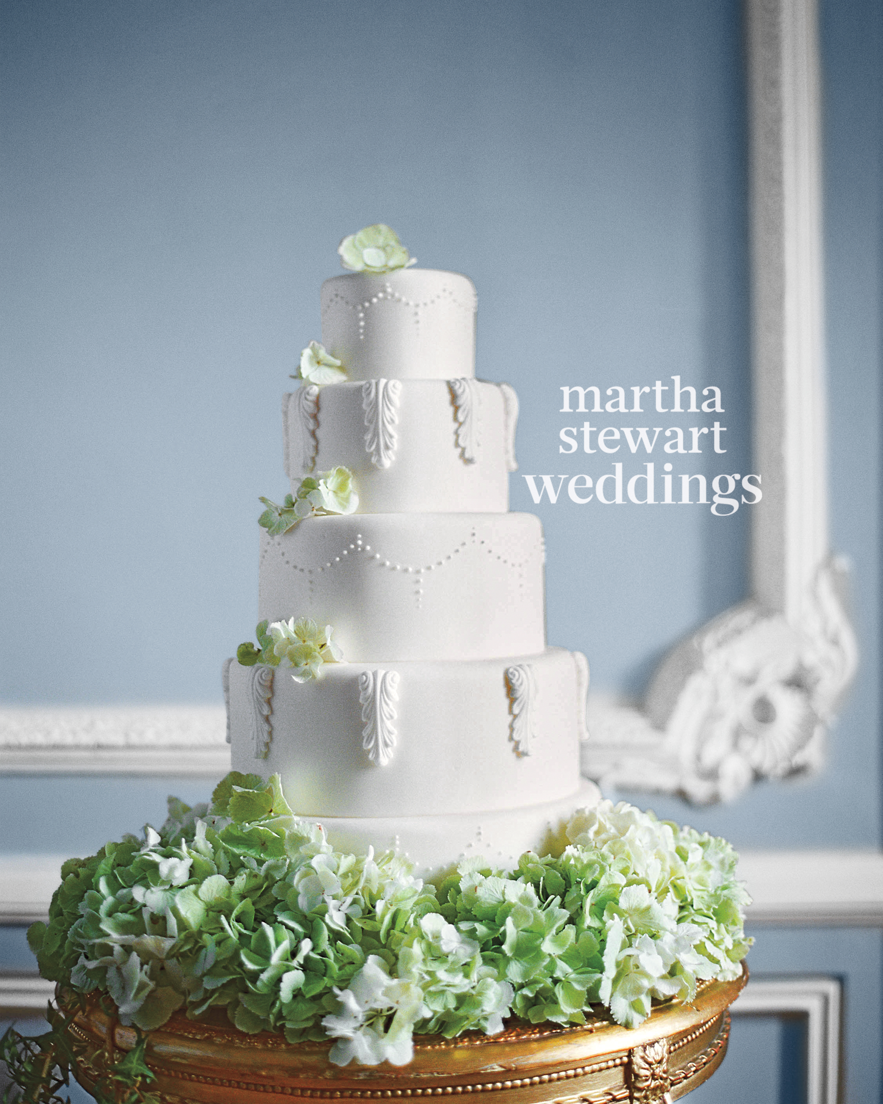 jenny-freddie-wedding-france-184-d112242-watermarked-1215.jpg