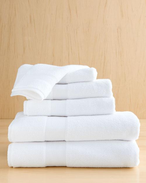 mw106509_spr11_towels2.jpg