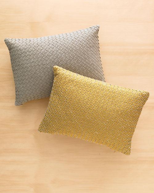 mld106509_spr11_pillow01.jpg