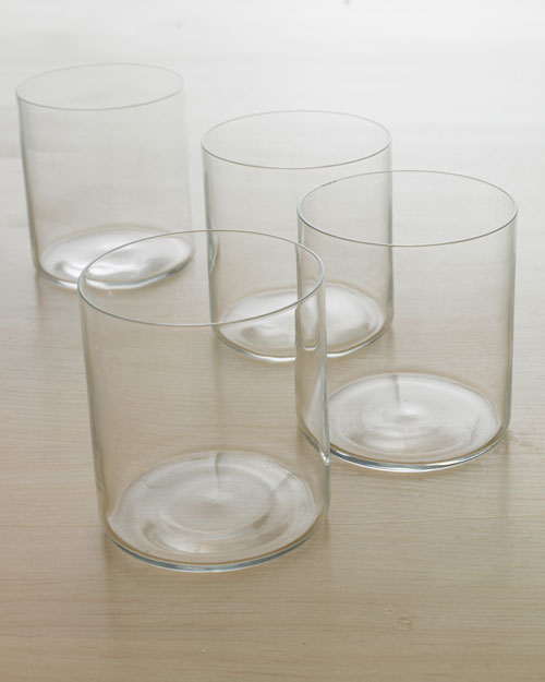 ld106509_spr11_glasscups2bluigibormiolitopclass.jpg