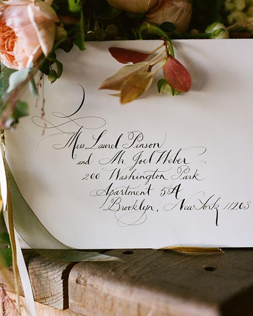 real-weddings-jole-laurel-0611-60390013.jpg