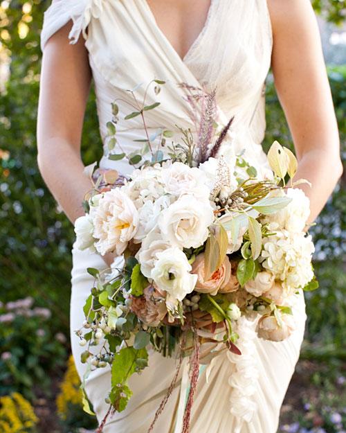 real-weddings-jole-laurel-0611-1103.jpg