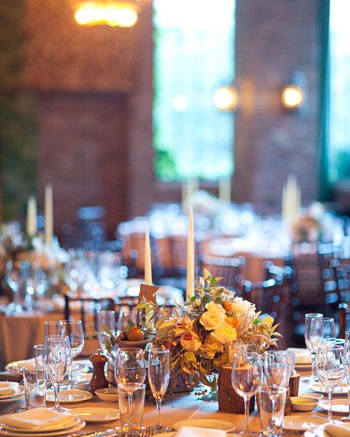 real-weddings-jole-laurel-0611-1077.jpg