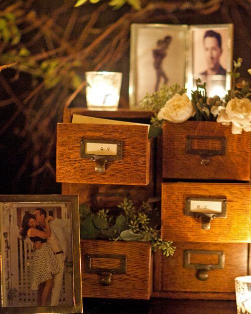 real-weddings-jole-laurel-0611-1105.jpg