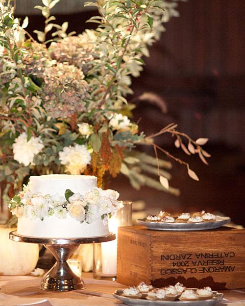 real-weddings-jole-laurel-0611-1326.jpg