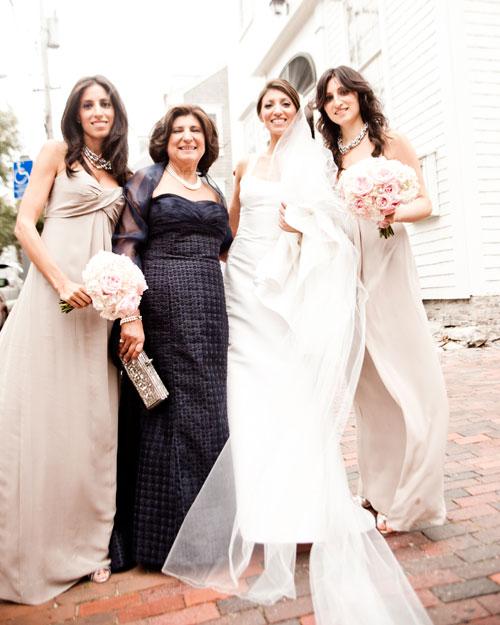 real-wedding-rose-gary-0411-girls.jpg