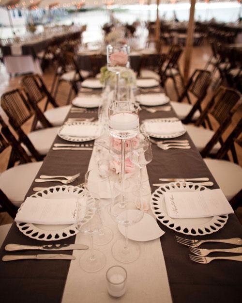 real-wedding-rose-gary-0411-table.jpg