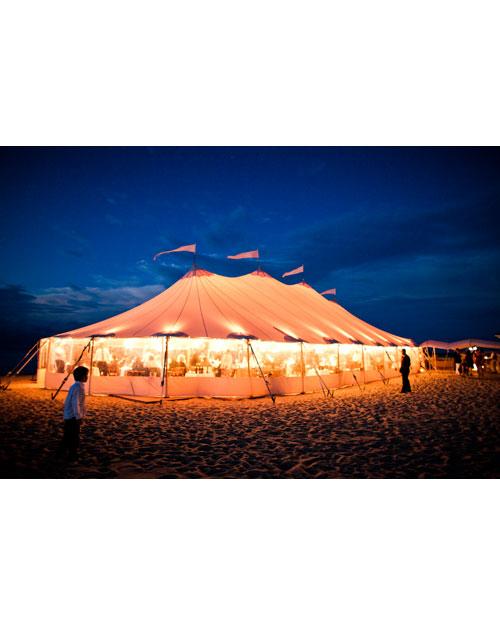 real-wedding-rose-gary-0411-tent.jpg