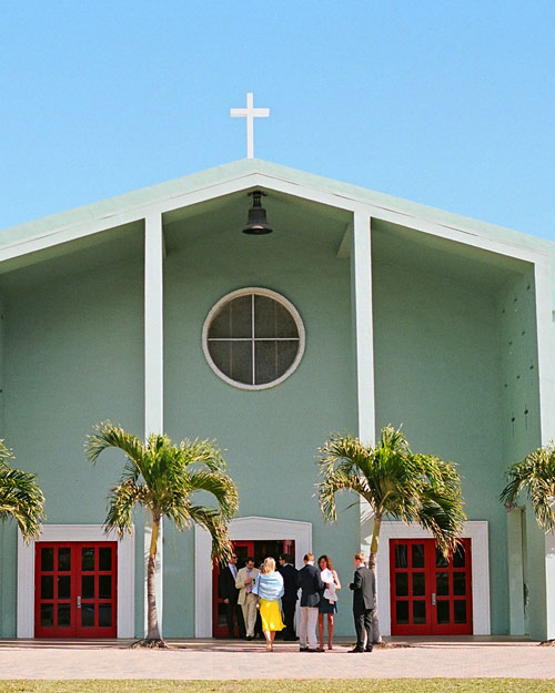 rw_0810_candice_scott_church.jpg