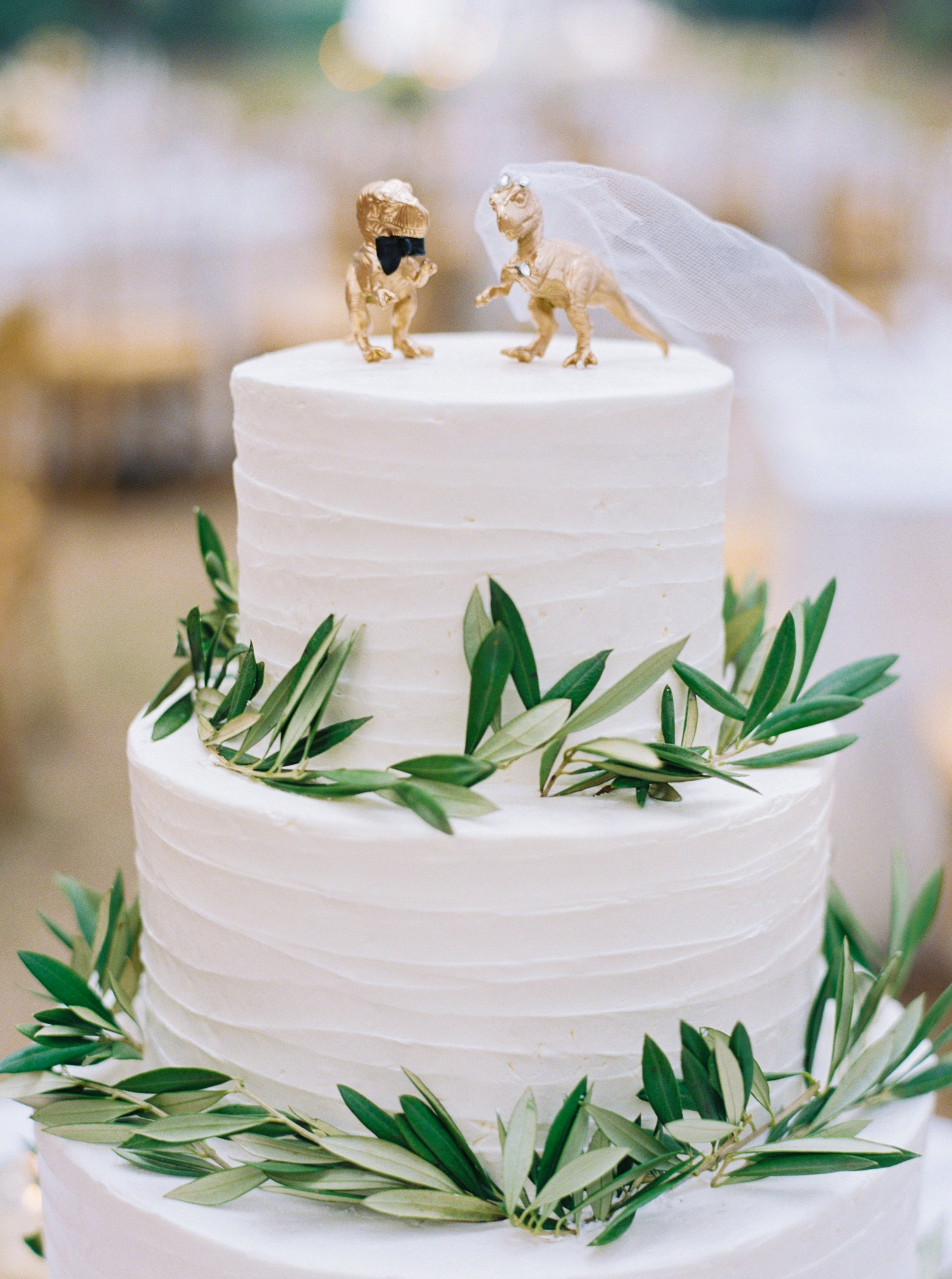wedding cake toppers perry vaile