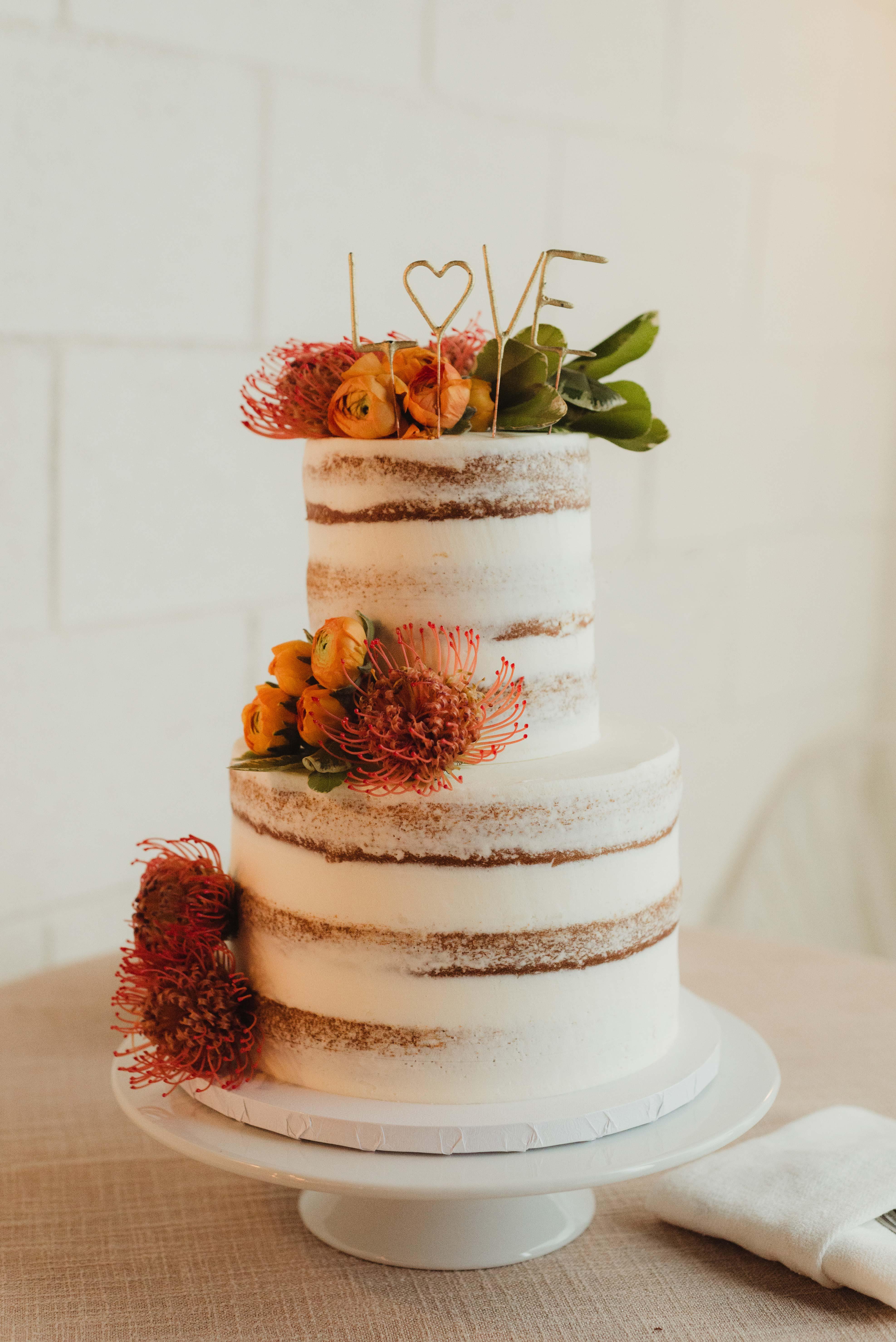 wedding cake toppers vivian chen