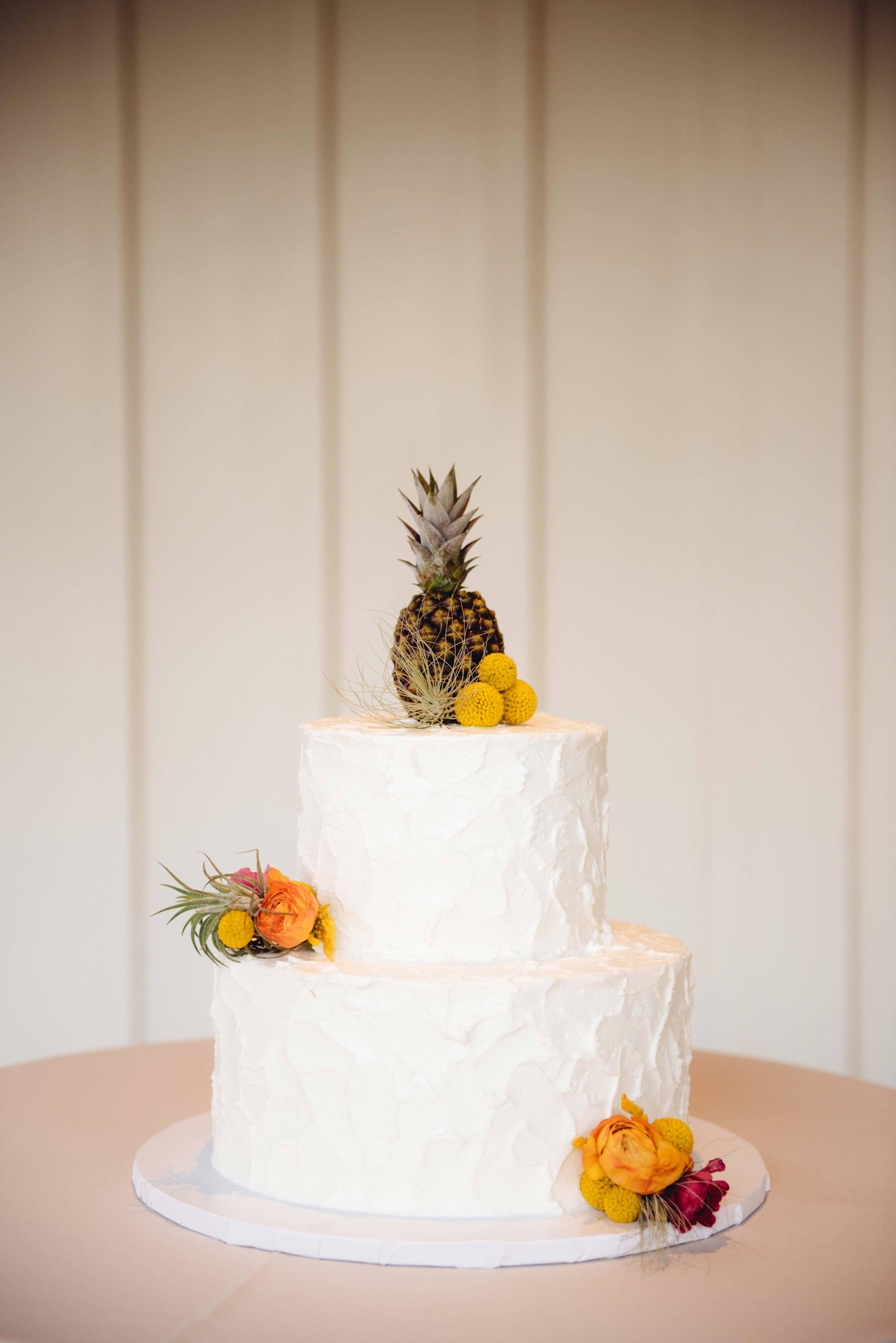 wedding cake toppers derek wong photography
