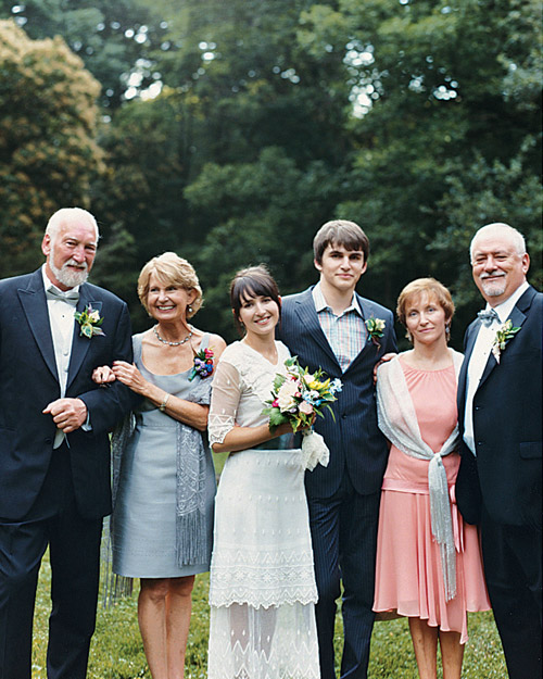 mwa103344_sum08_family.jpg
