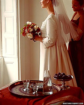 bouquet_win00_2.jpg