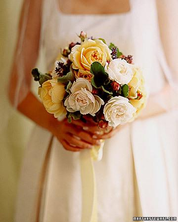 bouquet_win00_7.jpg