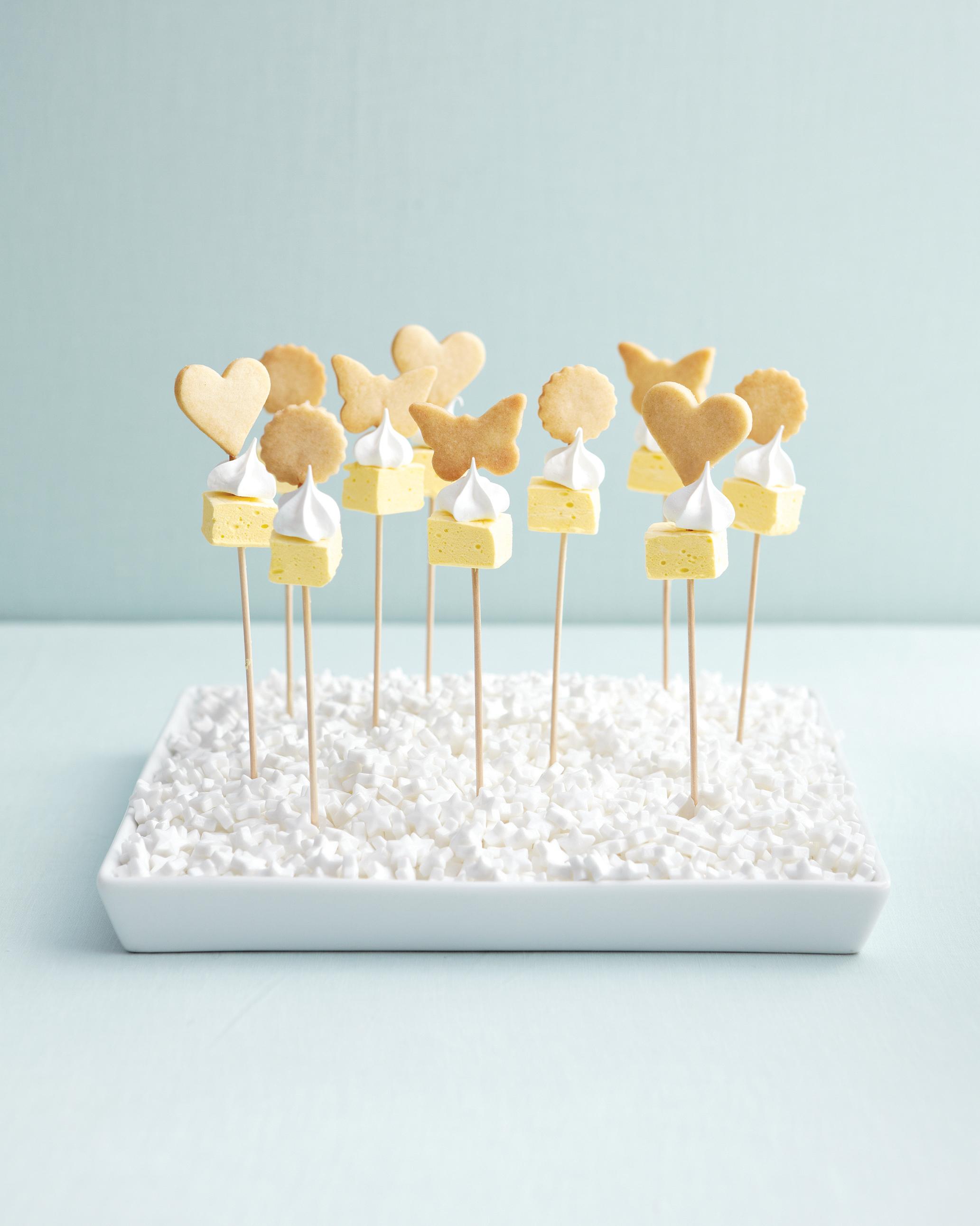 cookies-lemon-meringue-cookie-kebabs-spring11-1214.jpg