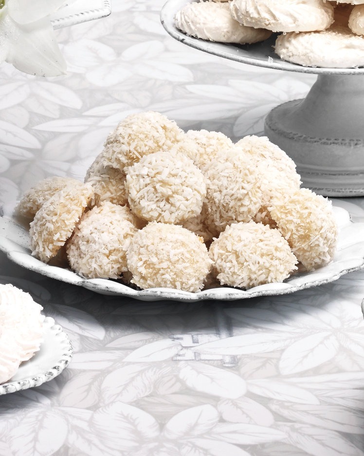 orange-butter-drops-cookie-recipe-md111517-cake-8-1149-1214.jpg