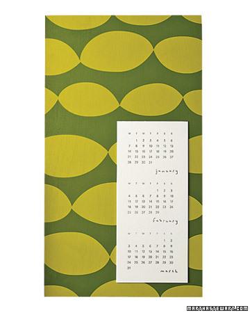 bp103410_1107_calendar2silo.jpg