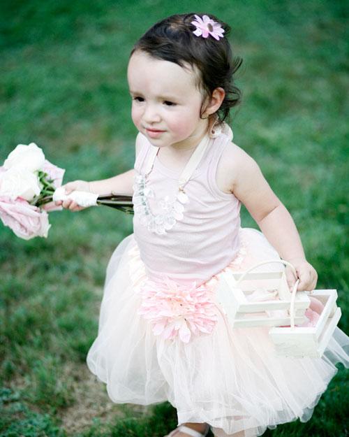 real-wedding-alissa-michael-287.jpg