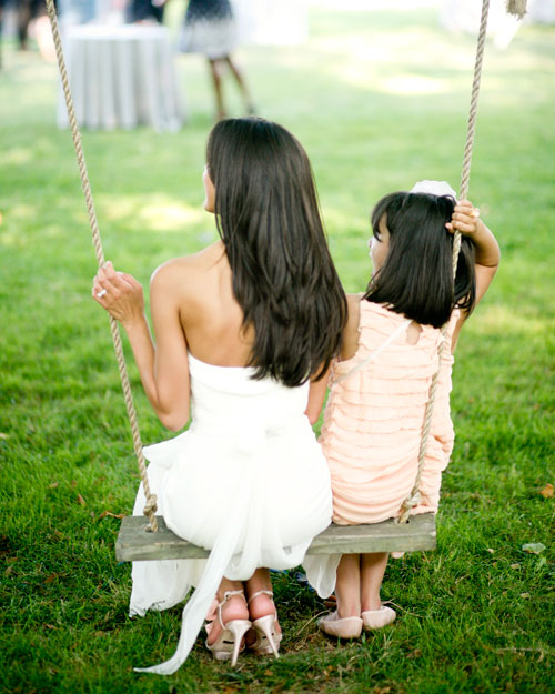 real-wedding-alissa-michael-473.jpg