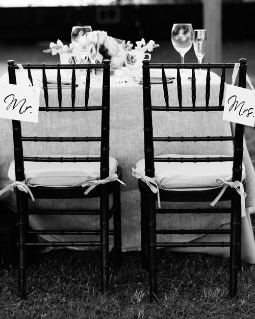 real-wedding-alissa-michael-317.jpg