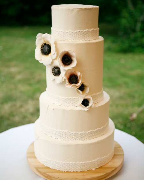 real-wedding-alissa-michael-719.jpg