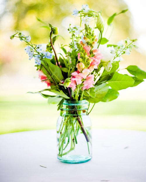 rw_0610_edward_jane_floral.jpg
