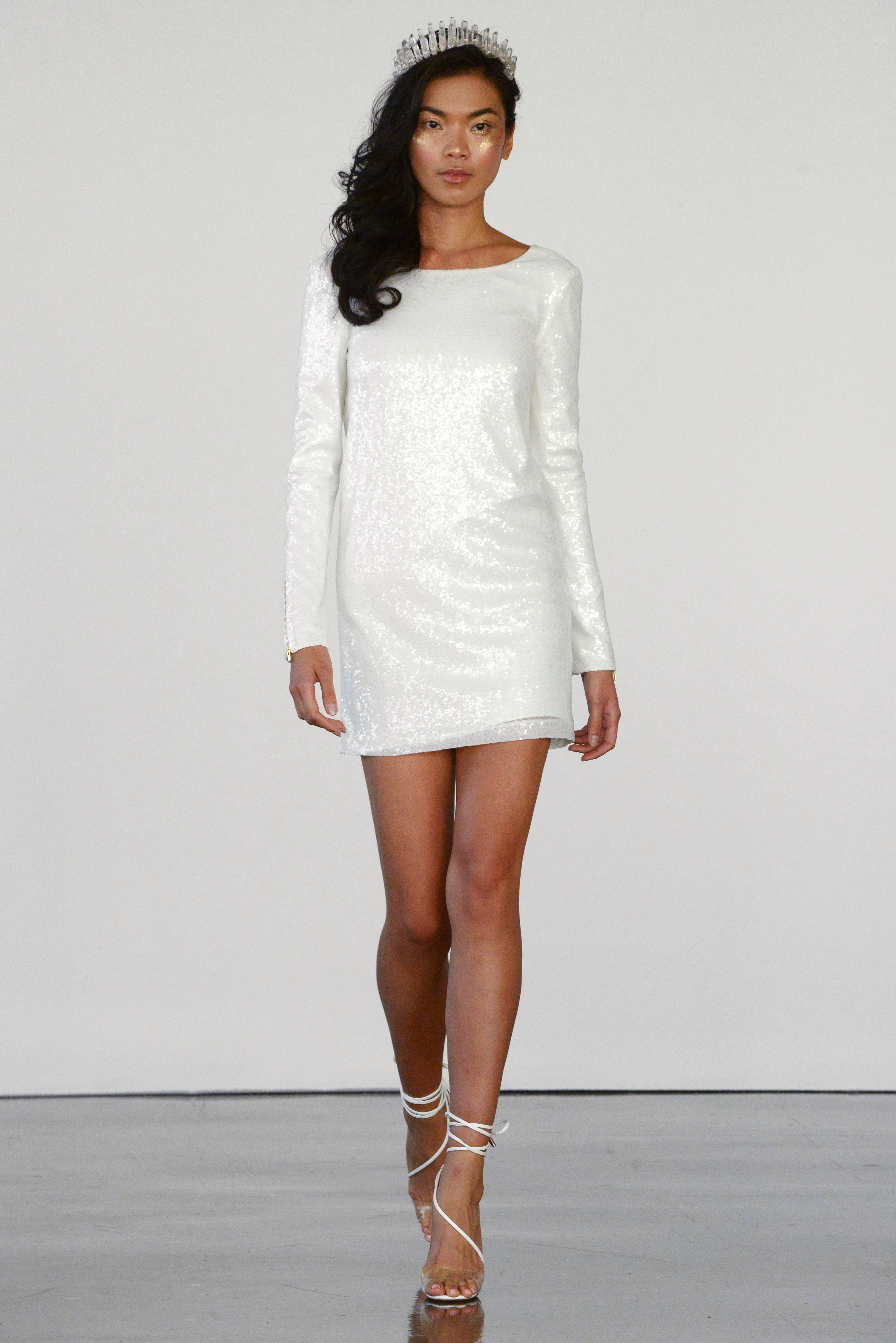 Rime Arodaky wedding dress 28 Fall 2017
