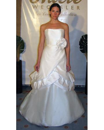 wd_spring10_awec_petal_front_skirt.jpg