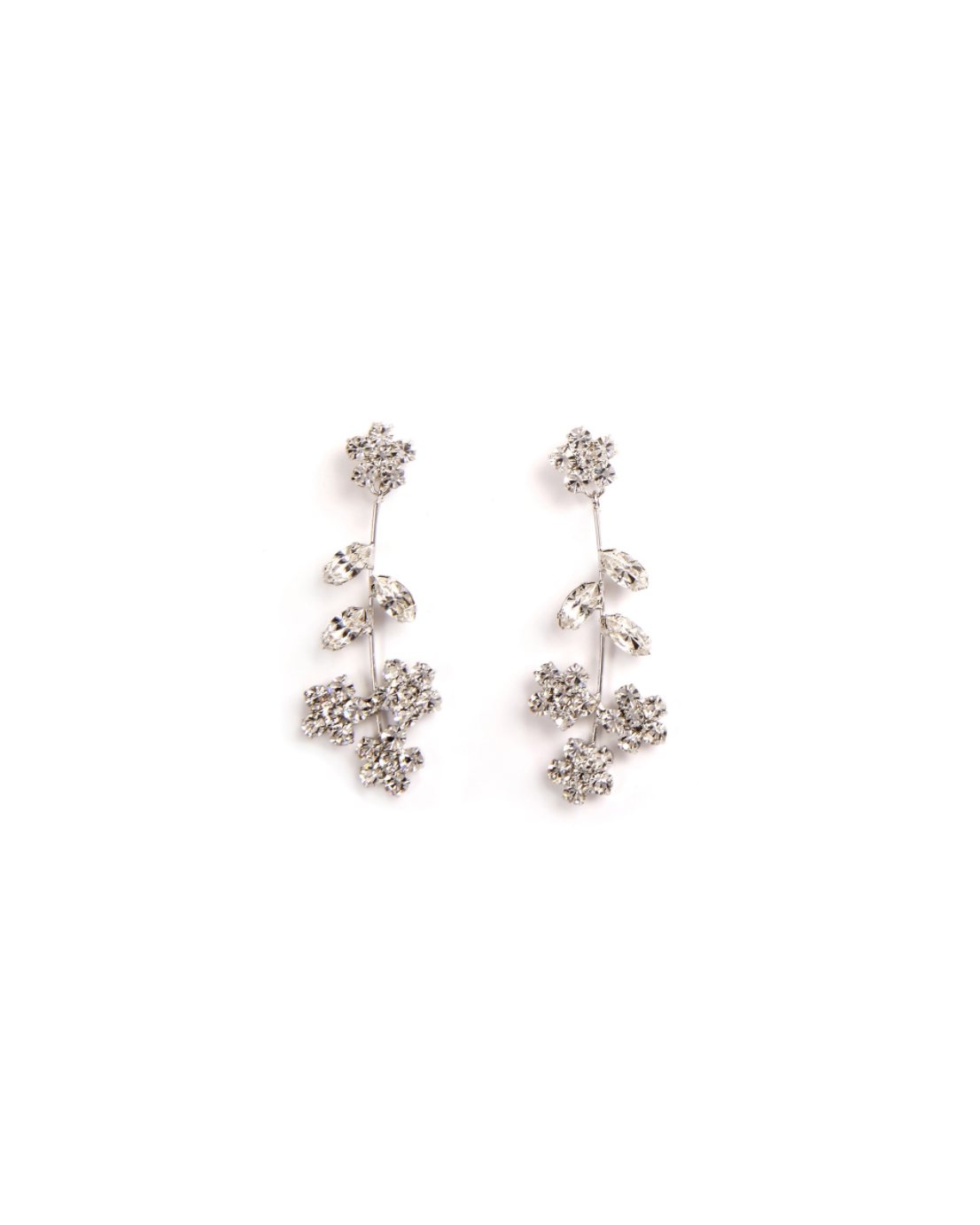wedding earrings jennifer behr