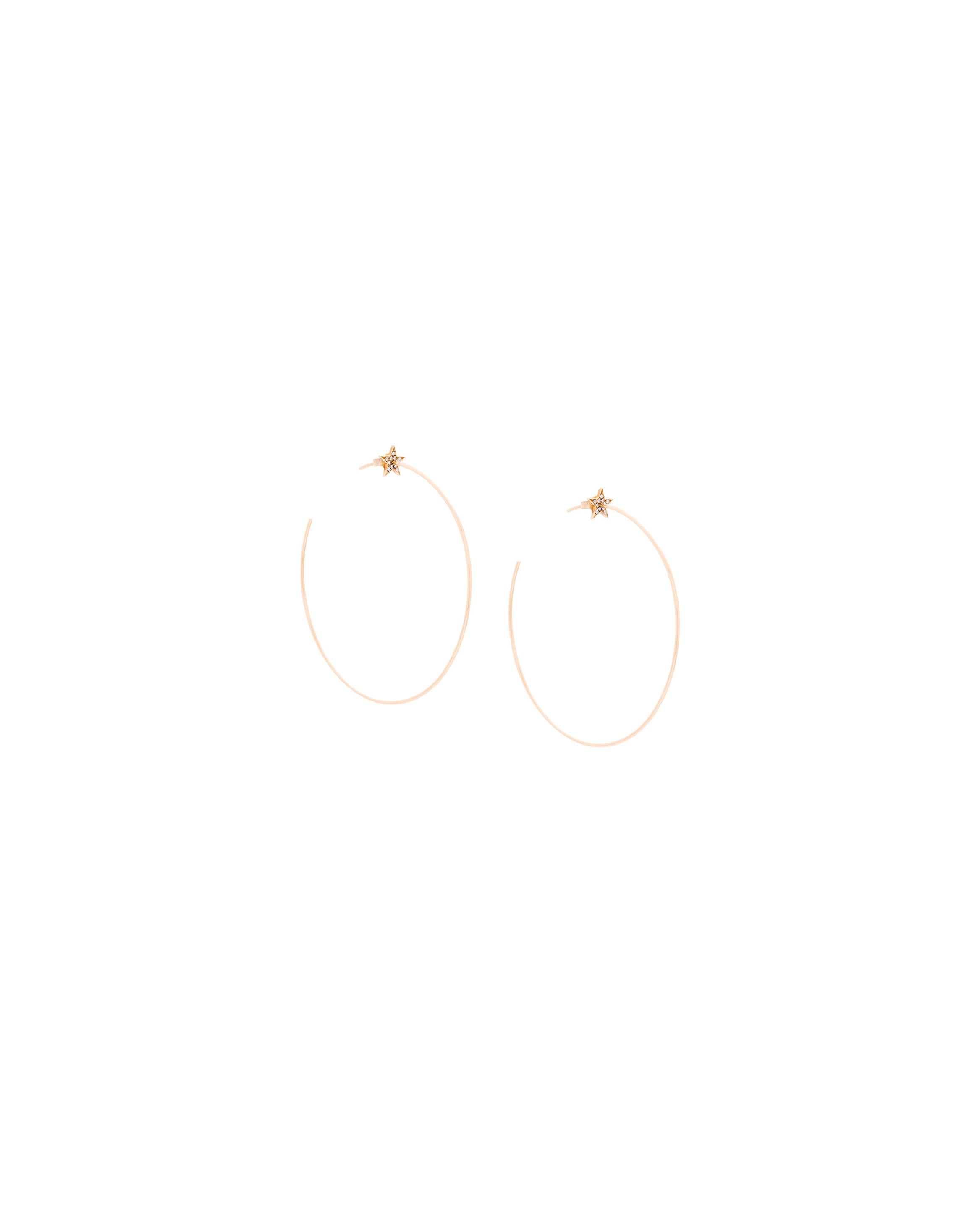wedding earrings diane kordas