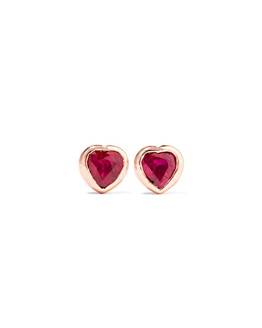 wedding earrings anita ko