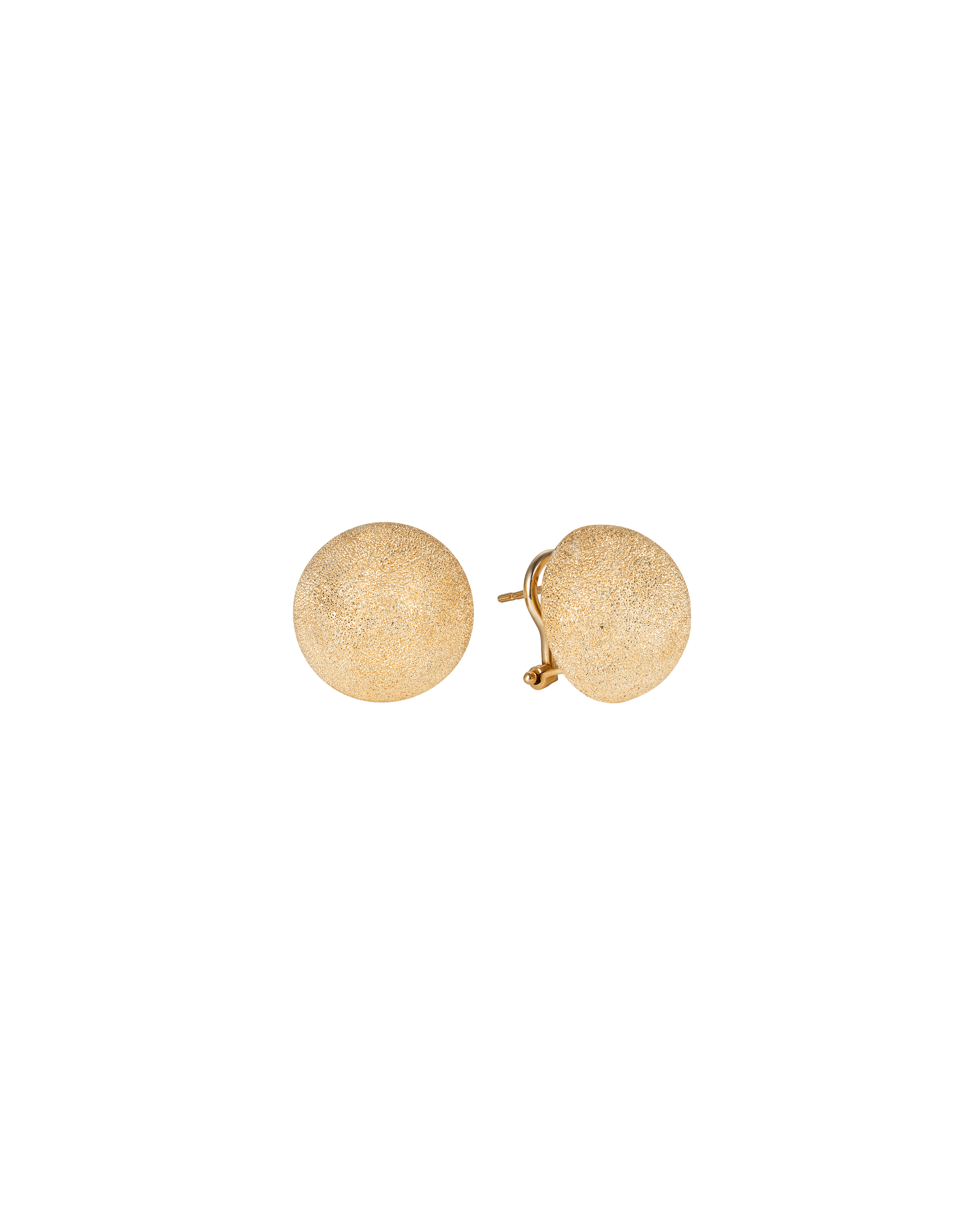 wedding earrings carolina bucci