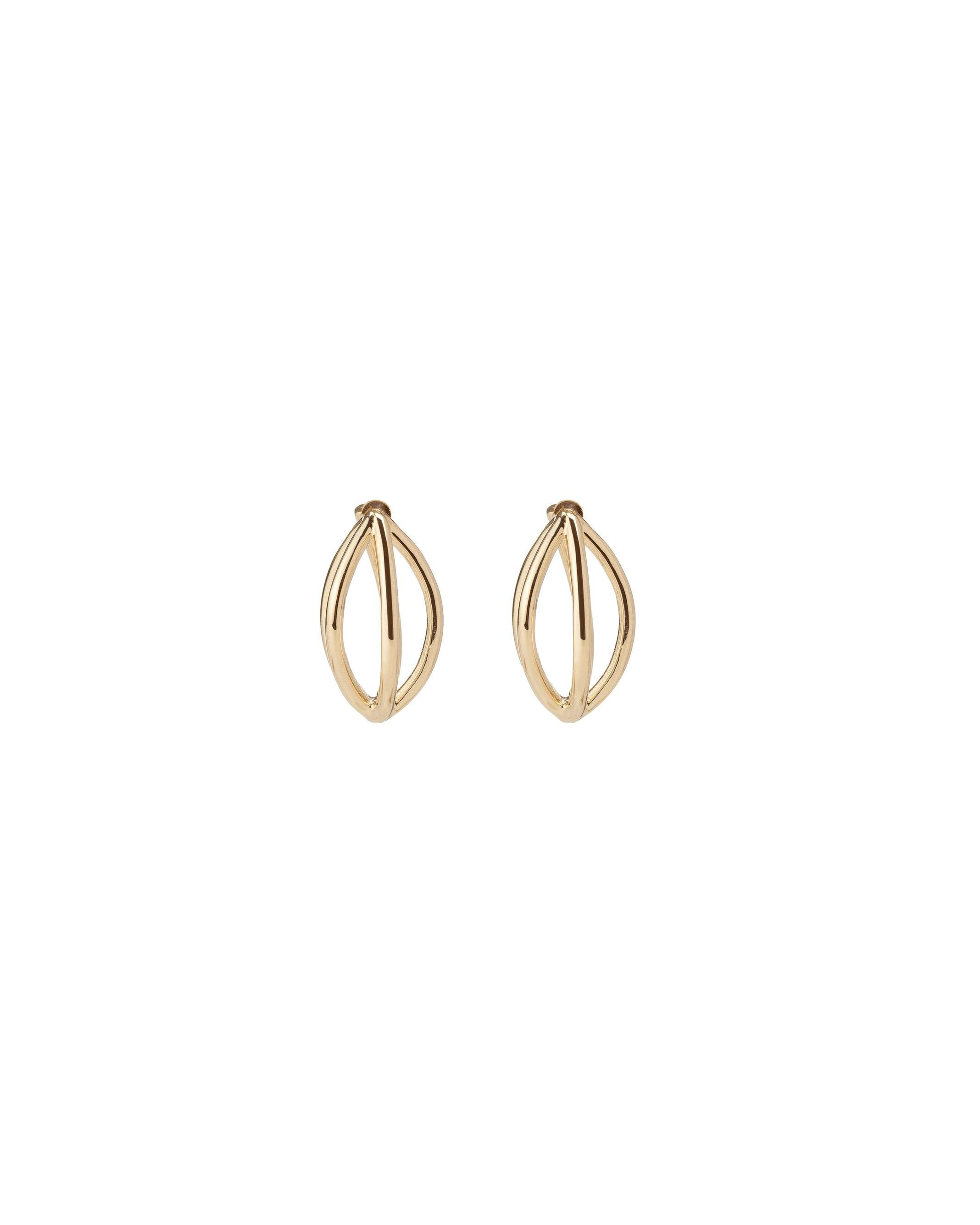 wedding earrings jennifer fisher