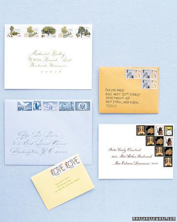 mwa102884_spr07_envelopes.jpg