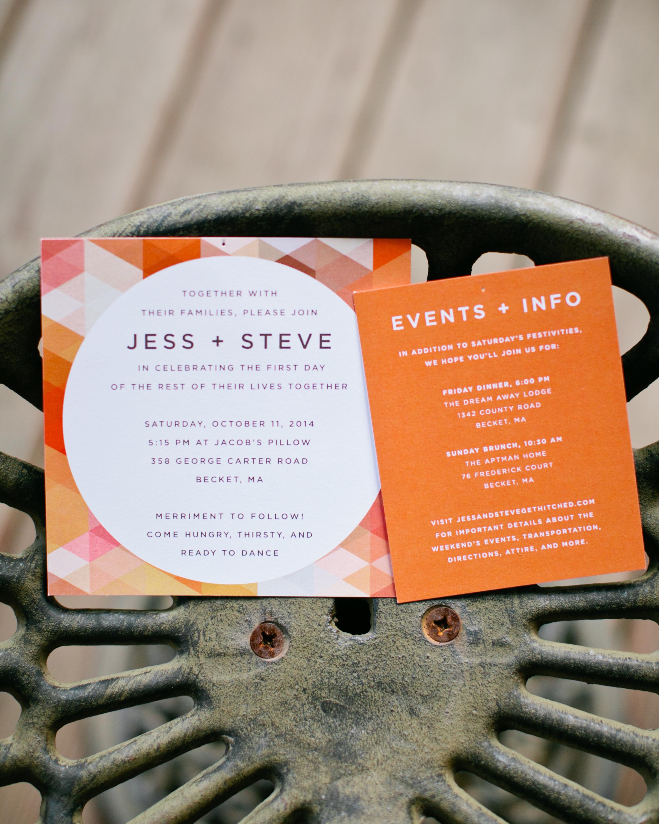 jess-steve-wedding-stationery-23-s112362-1115.jpg