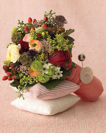 mwd102_win07_bouquet.jpg